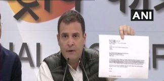 rahul-gandhi-attacks-on-pm-modi