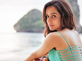 shraddha-kapoor-to-reunite-with-tiger-shroff-for-baaghi-3