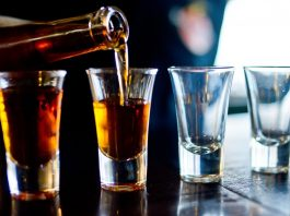 16-crore-indians-consume-alcohol-survey