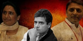 dear-akhilesh-tell-mayawati-how-a-congress-alliance-will-help-her