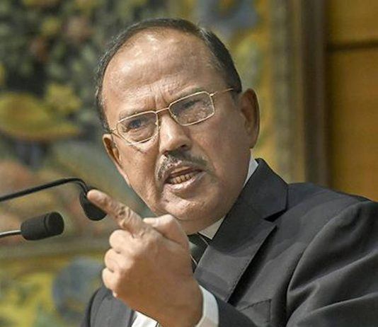 u-s-supports-indias-right-to-self-defence