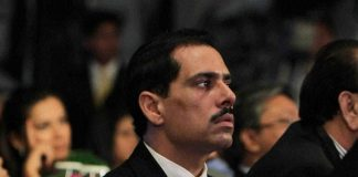 delhi-court-extends-interim-bail-to-robert-vadra-till-march-2