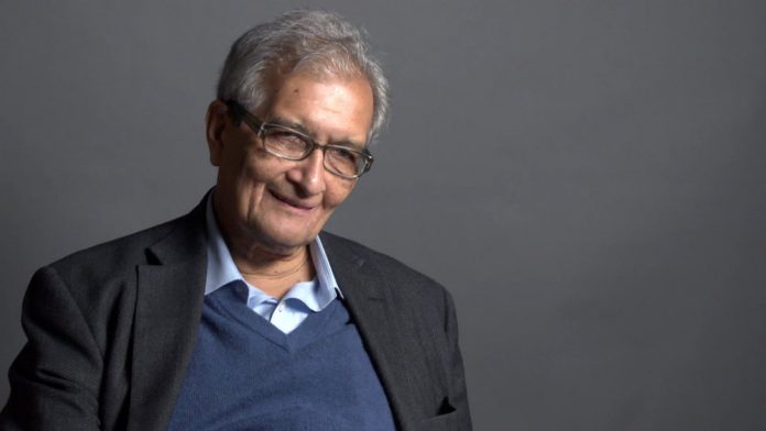 the-coming-lok-sabha-polls-will-bring-good-result-hopes-amartya-sen