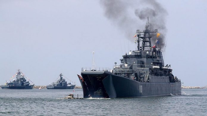russian-warships-enter-english-channel