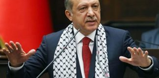 deal-of-the-century-will-erdogan-sacrifice-jerusalem-for-idlib