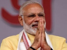 leaders-greet-pm-modi-on-his-69th-birthday