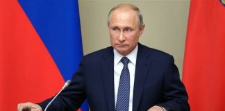 russia-will-make-new-nuclear-missiles-if-us-does-so-putin