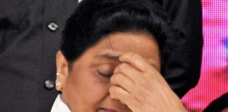 setback-for-mayawati-as-all-6-mlas-in-rajasthan-join-congress