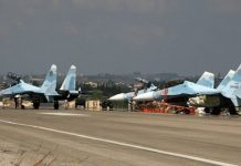 russia-prevents-israeli-drone-attack-on-syria-report