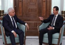 syria-will-respond-to-turkish-military-invasion-assad