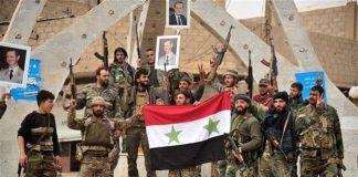 syria-in-fierce-battle-to-free-key-town-along-aleppo-idlib-highway