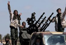 pentagon-confirms-isis-resurgent-in-libya-at-moment-turkey-transfers-2000-syrian-fighters