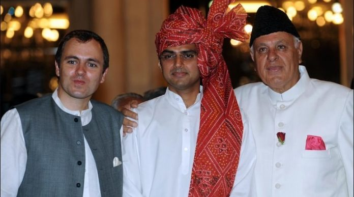 omar-abdullah-to-sue-bhupesh-baghel-for-linking-his-release-with-pilots-revolt-against-congress