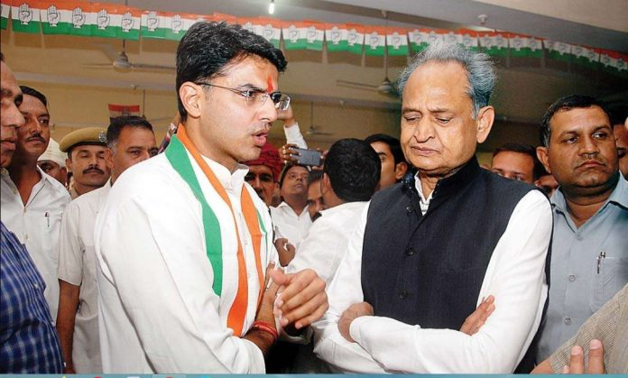 always-knew-he-was-worthless-kept-quiet-in-partys-interest-ashok-gehlot-targets-sachin-pilot